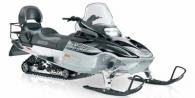 2008 Arctic Cat Panther® 370
