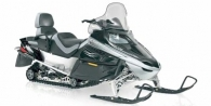 2008 Arctic Cat T 500
