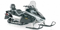2008 Arctic Cat T 570