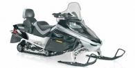 2008 Arctic Cat T Z1