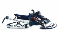 2008 Polaris SwitchBack™ 700