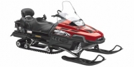 2009 Ski-Doo Expedition TUV 600 H.O. SDI