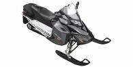 2009 Ski-Doo GSX Sport 500 SS