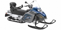 2009 Ski-Doo Legend Touring V-800