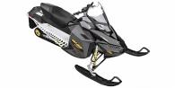2008 Ski-Doo MX Z Adrenaline 800R Power T.E.K