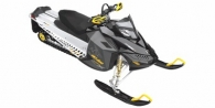 2008 Ski-Doo MX Z Renegade X 800R Power T.E.K.