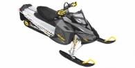 600 DENIER Snowmobile Cover Ski Doo MXZ MX Z Renegade X 800R Power TEK 2008