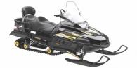 2008 Ski-Doo Skandic® SUV 600 H.O. SDI