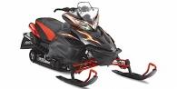 2008 Yamaha Apex LTX