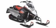 2008 Yamaha FX Nytro MTX 40TH Anniversary
