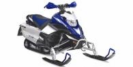 2008 Yamaha FX Nytro RTX