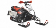 2008 Yamaha FX Nytro RTX 40TH Anniversary