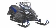 2008 Yamaha RS Vector