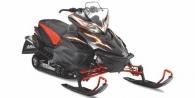 2008 Yamaha RS Vector LTX