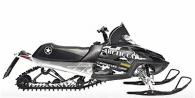 2009 Arctic Cat CrossFire™ 1000 LE