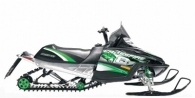 2009 Arctic Cat CrossFire™ 8