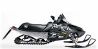 2009 Arctic Cat CrossFire™ R 1000 LE