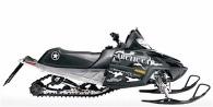 2009 Arctic Cat CrossFire™ R 8 LE