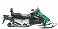 2009 Arctic Cat T 500