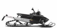 2009 Polaris RMK® 600 Shift (155-Inch)
