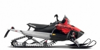 2009 Polaris RMK® 800 Assault (146-Inch)