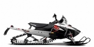 2009 Polaris RMK® 800 Dragon (155-Inch)