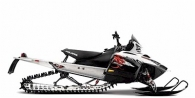 2009 Polaris RMK® 800 Dragon (163-Inch)