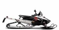 2009 Polaris RMK® 800 Dragon (163-Inch)