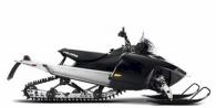 2009 Polaris RMK® 800 Shift (144-Inch)