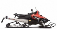 2009 Polaris SwitchBack™ 800