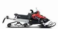 2009 Polaris SwitchBack™ Turbo