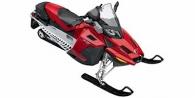 2009 Ski-Doo GSX Limited 1200 4-TEC