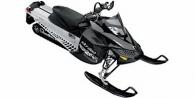 2009 Ski-Doo MX Z Renegade X 800R Power T.E.K.