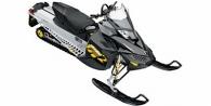 2009 Ski-Doo MX Z Renegade 800R Power T.E.K.