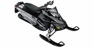 2009 Ski-Doo MX Z X 800R Power T.E.K.