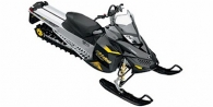 2009 Ski-Doo Summit Everest 163 800R Power T.E.K.