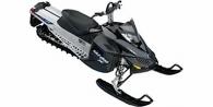 2009 Ski-Doo Summit  X 146 800R Power T.E.K.