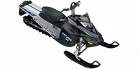 2009 Ski-Doo Summit  X 154 800R Power T.E.K.