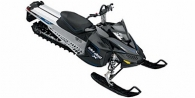 2009 Ski-Doo Summit  X 163 800R Power T.E.K.