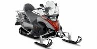 2009 Yamaha Venture Lite