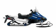 2010 Arctic Cat Bearcat® 570