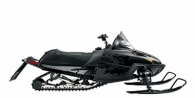 2010 Arctic Cat CFR 8 Limited