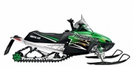 2010 Arctic Cat CrossFire™ 6