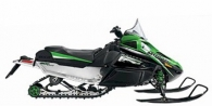 2010 Arctic Cat F8 LXR