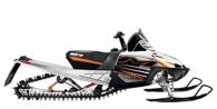 2010 Arctic Cat M1000 EFI 162 Sno Pro