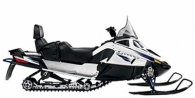 2010 Arctic Cat T 570