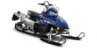 2010 Polaris RMK® 600 (155-Inch)