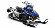 2010 Polaris RMK® 800 (155-Inch)