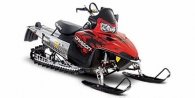 2010 Polaris RMK® 800 Dragon (155-Inch)