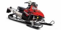 2010 Polaris RMK® 800 Dragon (163-Inch)